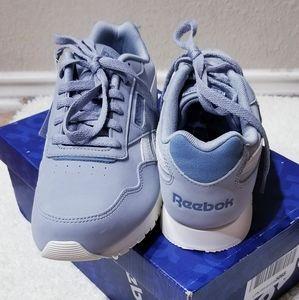 Women's 8.5 Reebok Classic Harman Running Shoes